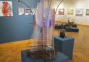 Музей приглашает художников выставить свои работы