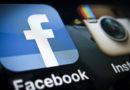 В соцсети Facebook и на платформе eBay активизировались мошенники