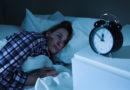 Приглашают на бесплатную консультацию о нарушениях сна