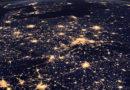 Латвия потратила на изучение космоса почти 4 млн евро