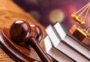 Суд: требование для частных вузов Латвии преподавать только на госязыке противоречит Конституции