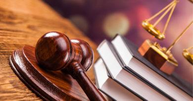 Конституционный суд признал законной реформу образования