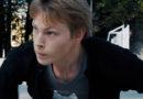 Латвиец признан лучшим актером на кинофестивале