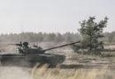 """В Латвии начались международные военные учения """"Анаконда 18"""""""