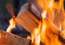 Запрет на печное отопление: могут разрешить устанавливать современные фильтры