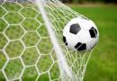 Сборная Латвии поднялась в рейтинге ФИФА на 10 позиций