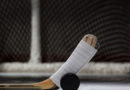 Сборная Латвии готовится сыграть в четвертьфинале против чемпионов мира шведов