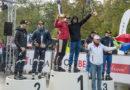 В ралли «Лиепая» победу одержал Николай Грязин