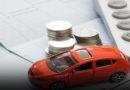 Полисы OCTA могут подорожать для 200 тысяч латвийских водителей