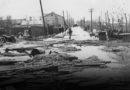 Ураган 1967 года – воспоминания очевидцев (фото)