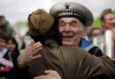 """Сейм """"исправил"""" закон о запрете советской и нацистской символики, теперь могут наказать даже зрителей"""