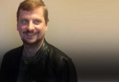 Глава Криминальной полиции Лиепаи о деле Вани Берладина
