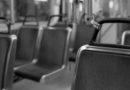 Лиепая: ребенок заблудился, сев в неправильный автобус