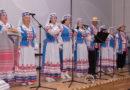 Белорусская община «Мара» отметила Дни Культуры