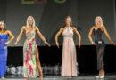 В Лиепае пройдут соревнования по фитнесу и бодибилдингу