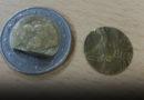 Будьте бдительны: все чаще стали попадаться фальшивые монеты