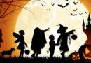 """""""Хеллоуин"""" по-латвийски"""