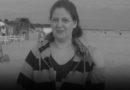 В Великобритании погибла лиепайчанка. Семье нужна помощь