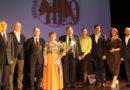 Состоялся концерт, посвященный Дням Русской культуры (фото)