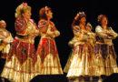 Лиепайская Русская Община приглашает на концерт