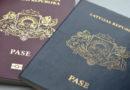 Выдавать паспорта и eID карты продолжат только по предварительной записи