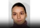Полиция: пропавшая Екатерина Малиня найдена в Лиепае