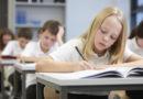 Не все рейтинги школ показывают уровень образования