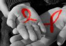 ООН: в Латвии – эпидемия СПИДа, нужно срочно действовать