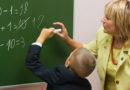 В школах Латвии острая нехватка учителей-предметников