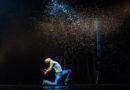 Театр танца «Искушение» – представляет спектакль «Дышу тобой»