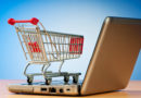 За покупки в неевропейских интернет-магазинах придется платить НДС
