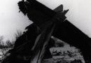 Лиепайская авиакатастрофа: самая крупная в истории Латвии