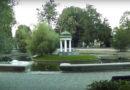 Мой город – Лиепая