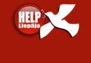 В Лиепае начинает работу волонтерско-благотворительная организация