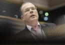 Андрей Мамыкин: Социальная опора ЕС как подпорка для Латвии