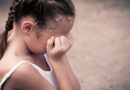В Латвии проходит кампания против сексуального насилия
