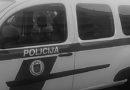 Лиепая: полиция просит помочь установить личность мужчины (дополнено)