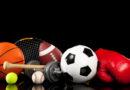 Минэкономики предлагает поддержать спортивную отрасль