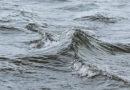 С начала года в водоемах Латвии погибли 29 человек