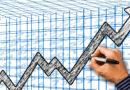 ВВП Латвии во втором квартале вырос на 5,3%