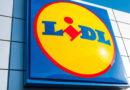 Lidl Latvija объявило о поиске более 1000 работников по всей Латвии