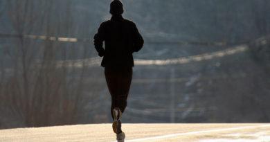 Разрабатывают рекомендации для возобновления спортивных занятий на улице