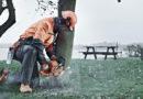 До 1 октября предлагают обсудить вырубку деревьев на улицах Базницас и Сколас
