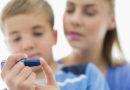 Государство будет оплачивать инсулиновые помпы для детей