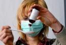В Латвии объявлено о начале эпидемии гриппа