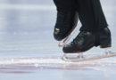 Латвийский фигурист на чемпионате Европы в Москве обновил личное достижение