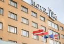 Германская фирма купила гостиницу Līva