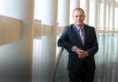 Андрей Мамыкин: Латвия превращается в свалку Европы