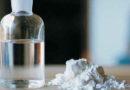 Полиция изъяла более 4 700 таблеток экстази и кокаин
