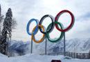 Глава ЛОК: Сигулда готова к проведению зимней Олимпиады-2026